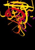 arabic_script
