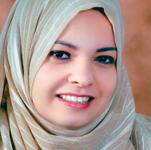 Ghada Abdel-Aal
