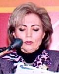 Badia Kashgari 120
