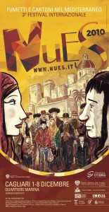 Image result for nues 2010 comics