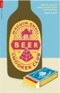 Beer-in-the-Snooker-Club-Ser
