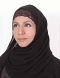 omaima-al-khamis