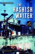 hashish_waiter