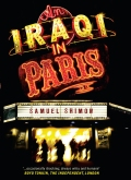 cover-an-iraqi-in-paris-bloomsbury-2011