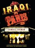 cover-an-iraqi-in-paris-bloomsbury-2011