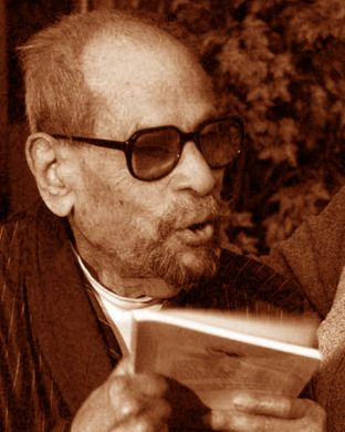 You're Not Consuming More Arabic Literature, Just 'More of Mahfouz'?
