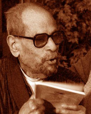 Naguib-Mahfouz.preview