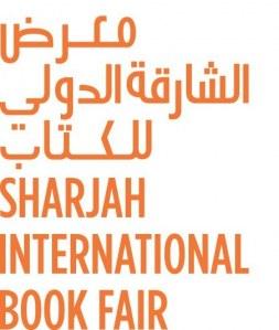 Sharjah Book Fair Aims to 'Create a New Record'