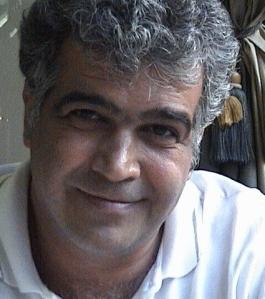 khaled-khalifa
