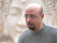 Mustafa Zikri