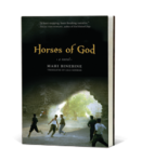 horses-of-god-cs-apr_1