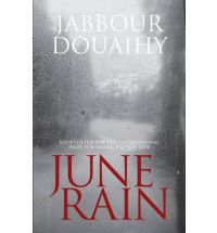 'June Rain': Searching for a Murderer Among Murderers