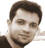 M_H_Alwan_260x278