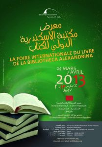 8-3-Alex-book-fair