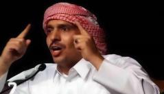 Mohamed al-Ajami