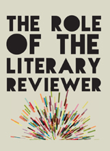 Role-of-Literary-Reviewer