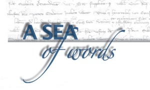 seaofwords