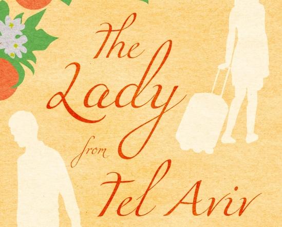 The Only Gazan Novel Translated into English? – Arabic Literature ...