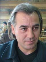 Abed Ismael-23