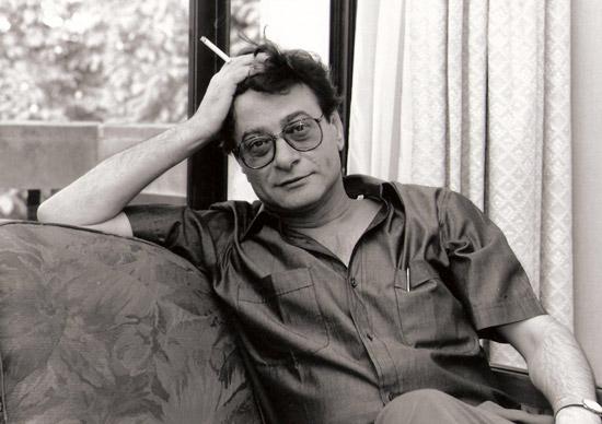 Mahmoud Darwish amazon