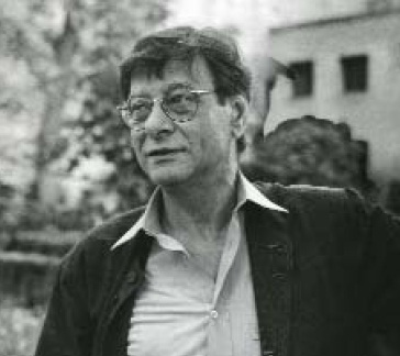On Mahmoud Darwish's Birthday, 13 Poems