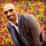 Ali Al Saeed