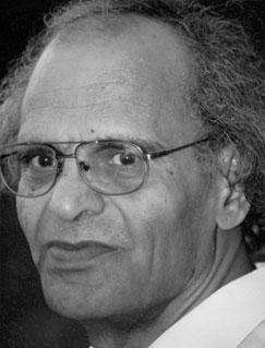 Fadhil al-Azzawi