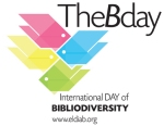 THE DAY OF BIBLIODIVERSITY