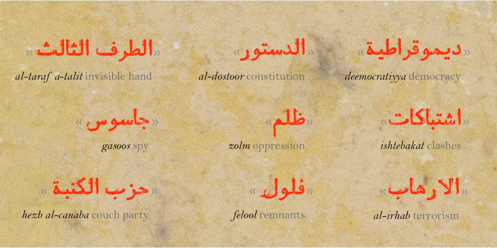 Courtesy Hanafi.