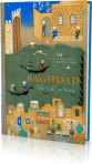 baghdad-9780674725218-jacket-3d