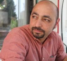 Hisham 1)