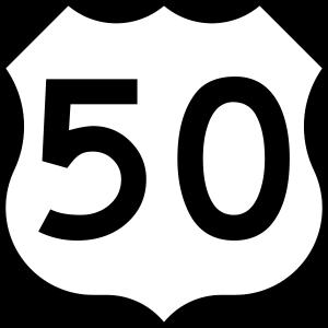 600px-US_50.svg
