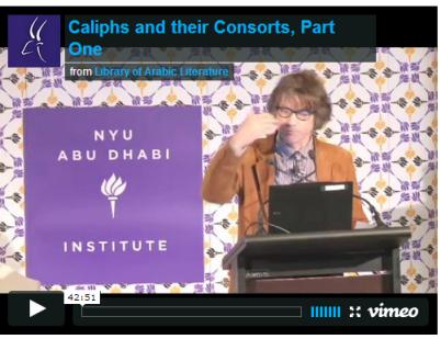 caliphs_image