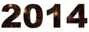 2014-books