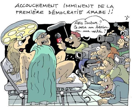 Credit: _Z_, October 2011, http://www.debatunisie.com/