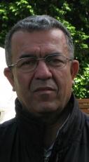 Antoine Douaihy