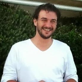 Ashraf Maklad