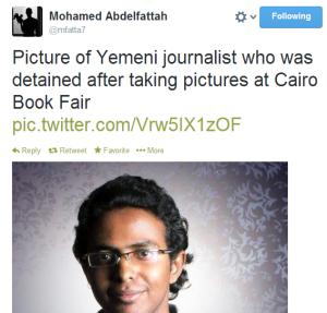 yemeni_journalist_detained