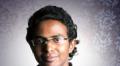 yemeni_journalist_detained2