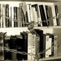bannedbooks-200x200