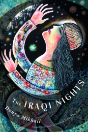 Iraqi_Nights_300_450