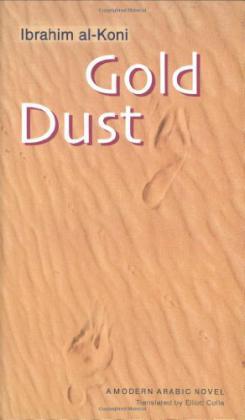 al-koni_gold_dust