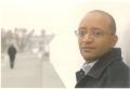 2Yasser-Abdel-Latif