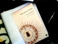 blasim-book1