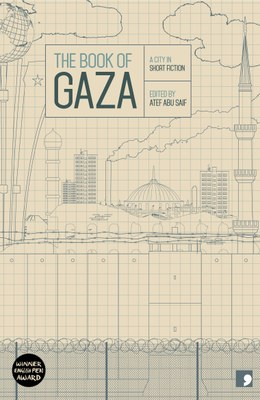 'The Book of Gaza': Short Stories from Four Decades