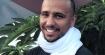 Mohamedou-Ould-Slahi01
