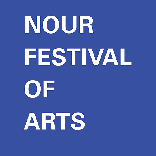 London's 'Nour Festival': Programme Now Available