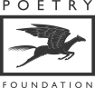 poetry_foundation-square