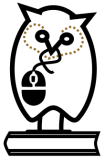Wikipedia_Library_owl.svg