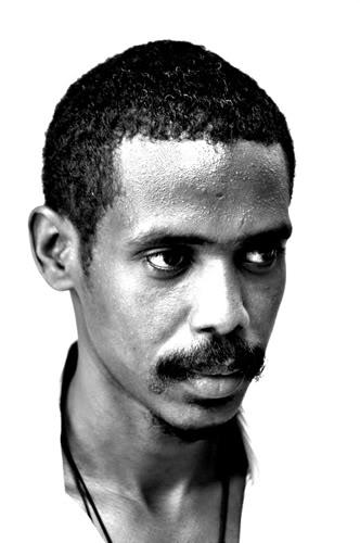 Sudanese Writers Respond to Union Shutdown